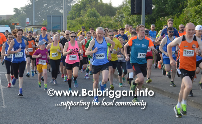 balbriggan roadrunners summerfest 5k 31may18_13