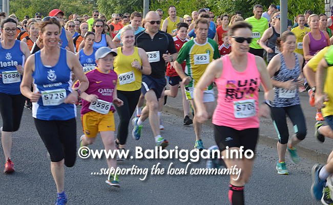 balbriggan roadrunners summerfest 5k 31may18_14