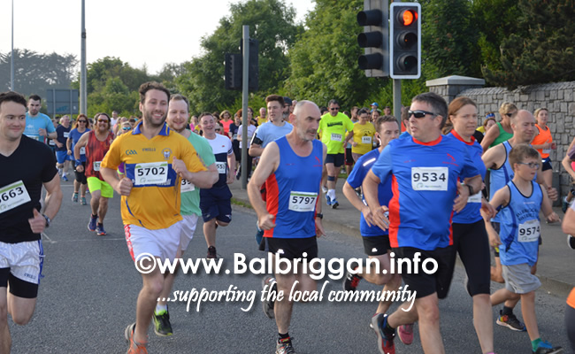 balbriggan roadrunners summerfest 5k 31may18_15