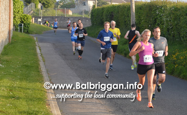 balbriggan roadrunners summerfest 5k 31may18_16