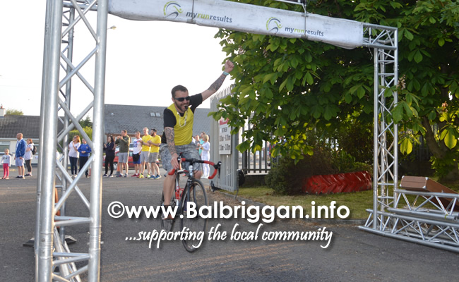 balbriggan roadrunners summerfest 5k 31may18_17
