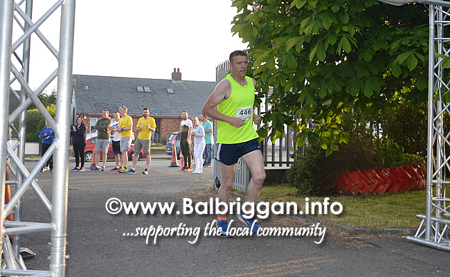 balbriggan roadrunners summerfest 5k 31may18_18