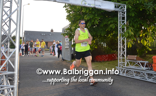 balbriggan roadrunners summerfest 5k 31may18_19