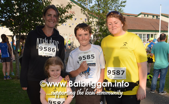 balbriggan roadrunners summerfest 5k 31may18_2