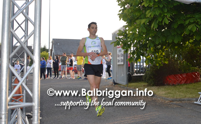 balbriggan roadrunners summerfest 5k 31may18_20
