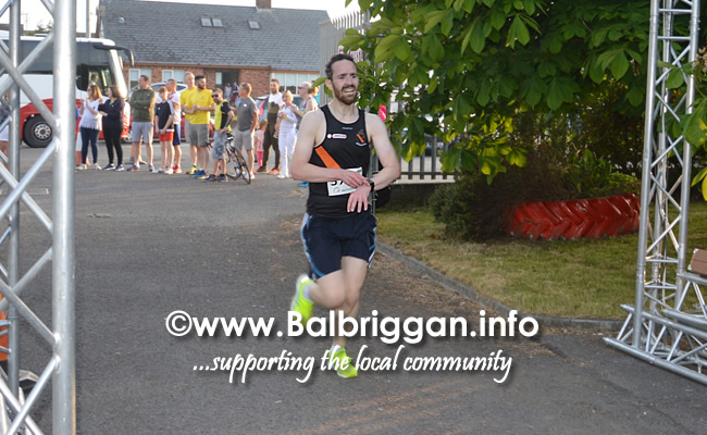 balbriggan roadrunners summerfest 5k 31may18_21