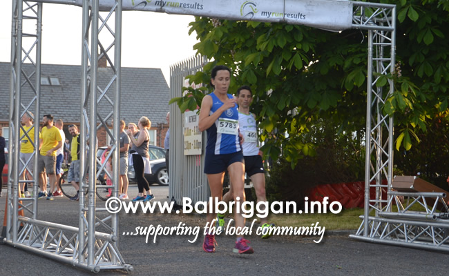 balbriggan roadrunners summerfest 5k 31may18_22
