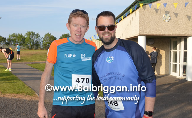 balbriggan roadrunners summerfest 5k 31may18_3