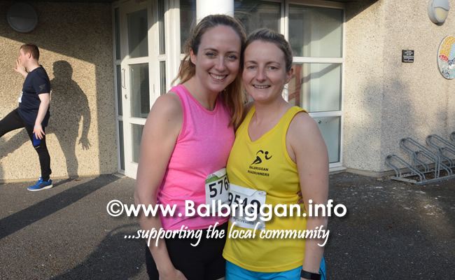 balbriggan roadrunners summerfest 5k 31may18_4