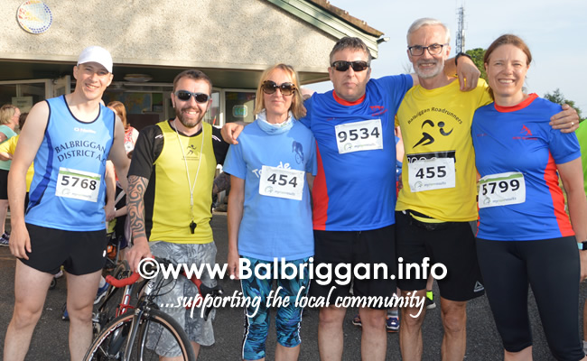 balbriggan roadrunners summerfest 5k 31may18_5