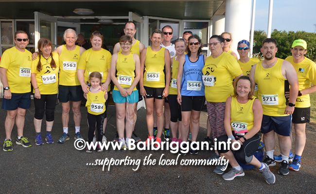 balbriggan roadrunners summerfest 5k 31may18_6