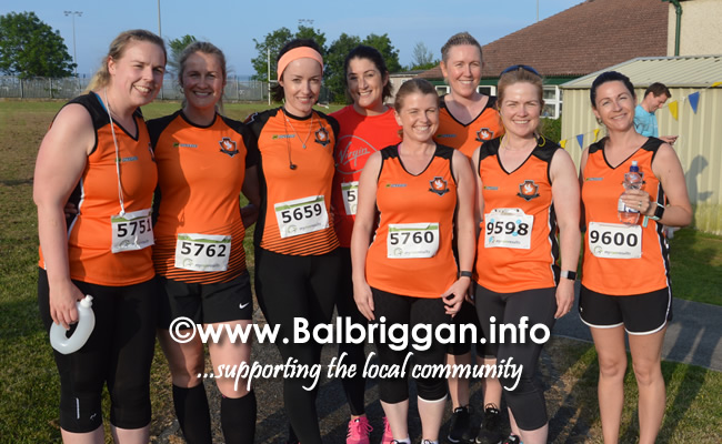 balbriggan roadrunners summerfest 5k 31may18_7