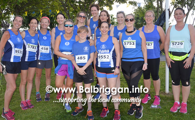 balbriggan roadrunners summerfest 5k 31may18_9