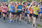 balbriggan roadrunners summerfest 5k 31may18_smaller