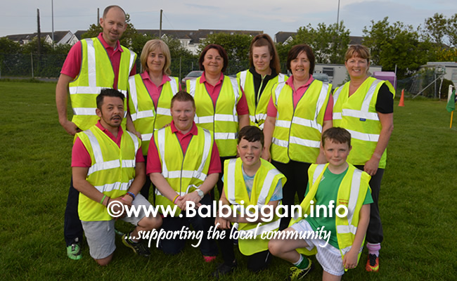 balbriggan summerfest vs odwyers gaelic match 27may18