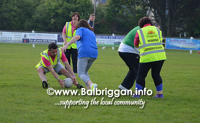balbriggan summerfest vs odwyers gaelic match 27may18_10