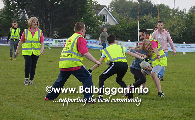 balbriggan summerfest vs odwyers gaelic match 27may18_11