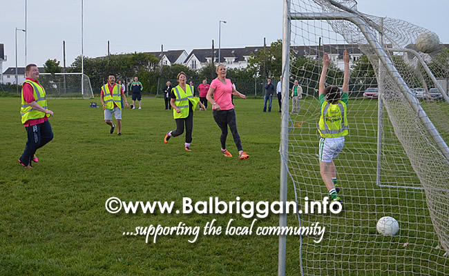 balbriggan summerfest vs odwyers gaelic match 27may18_12