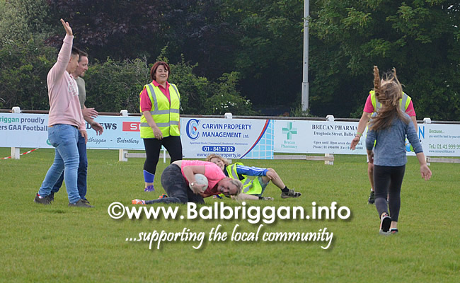 balbriggan summerfest vs odwyers gaelic match 27may18_13