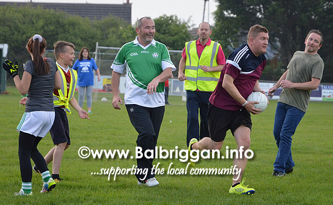 balbriggan summerfest vs odwyers gaelic match 27may18_14