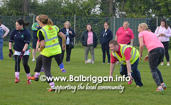 balbriggan summerfest vs odwyers gaelic match 27may18_16