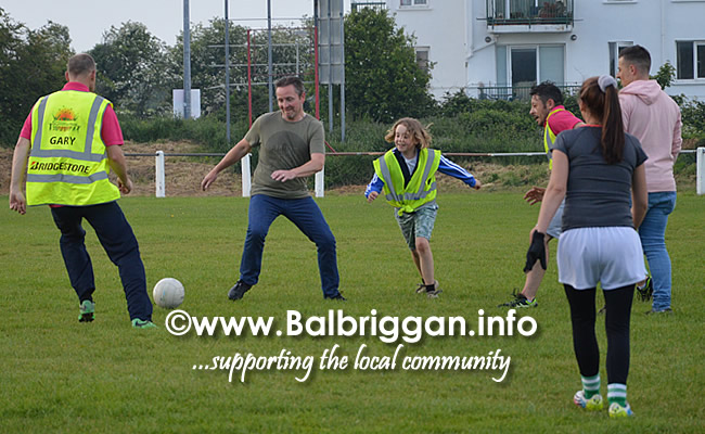 balbriggan summerfest vs odwyers gaelic match 27may18_17