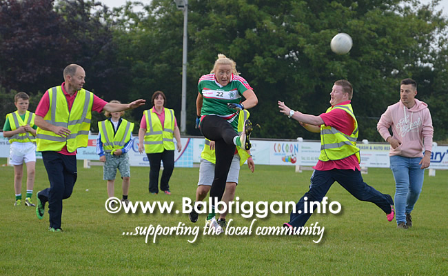 balbriggan summerfest vs odwyers gaelic match 27may18_18
