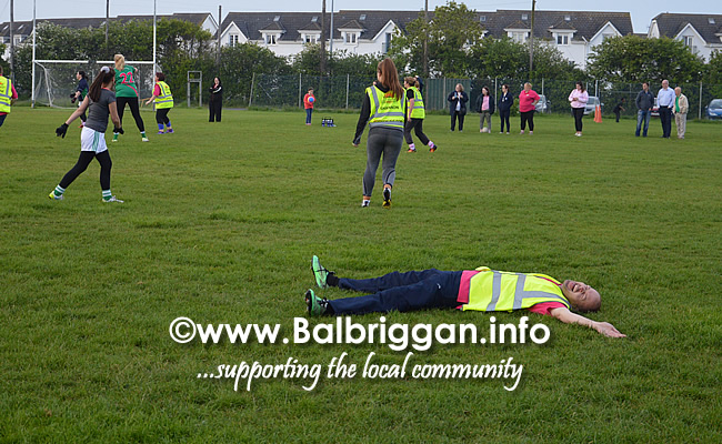 balbriggan summerfest vs odwyers gaelic match 27may18_19