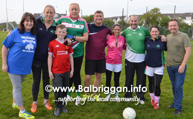 balbriggan summerfest vs odwyers gaelic match 27may18_2