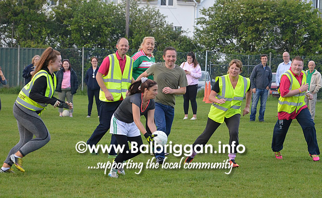 balbriggan summerfest vs odwyers gaelic match 27may18_20