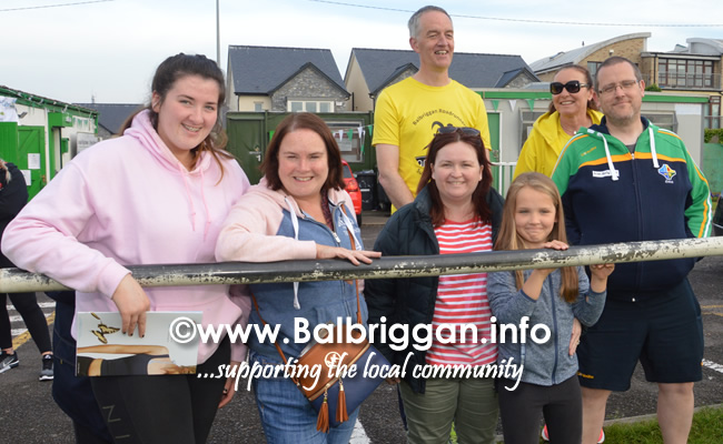 balbriggan summerfest vs odwyers gaelic match 27may18_21