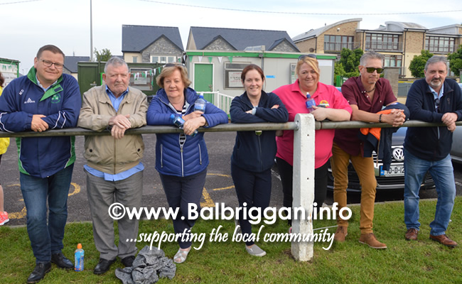 balbriggan summerfest vs odwyers gaelic match 27may18_22