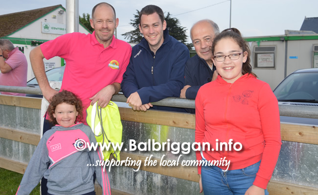 balbriggan summerfest vs odwyers gaelic match 27may18_23