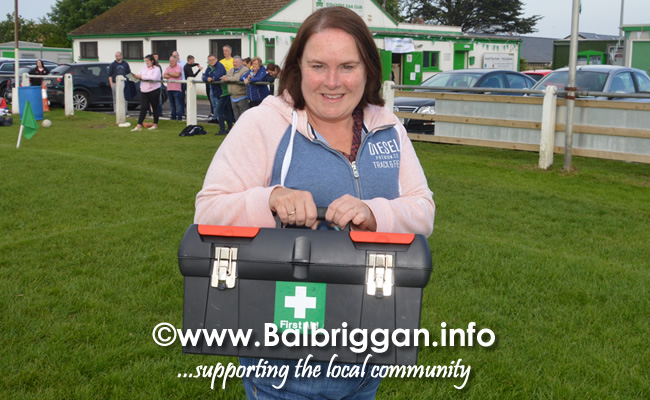 balbriggan summerfest vs odwyers gaelic match 27may18_3