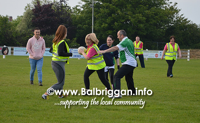 balbriggan summerfest vs odwyers gaelic match 27may18_4