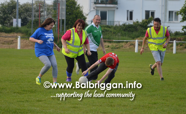 balbriggan summerfest vs odwyers gaelic match 27may18_5