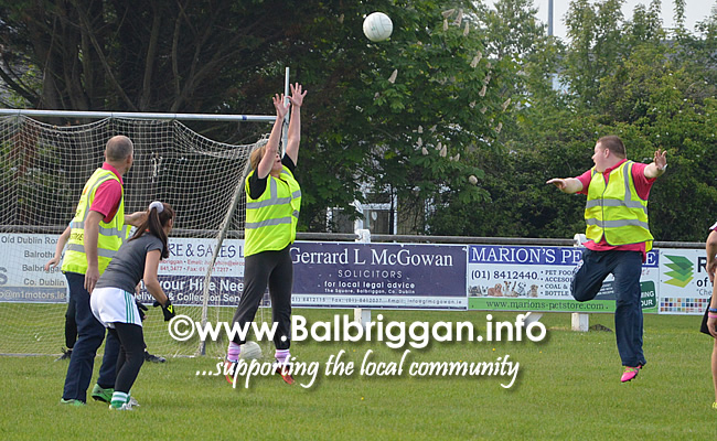 balbriggan summerfest vs odwyers gaelic match 27may18_6