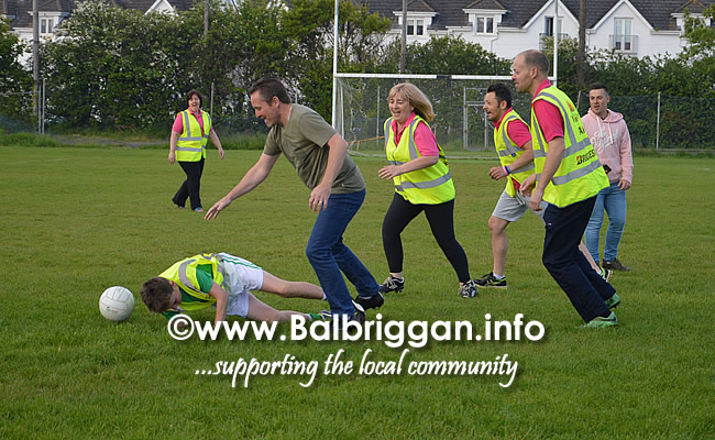 balbriggan summerfest vs odwyers gaelic match 27may18_7