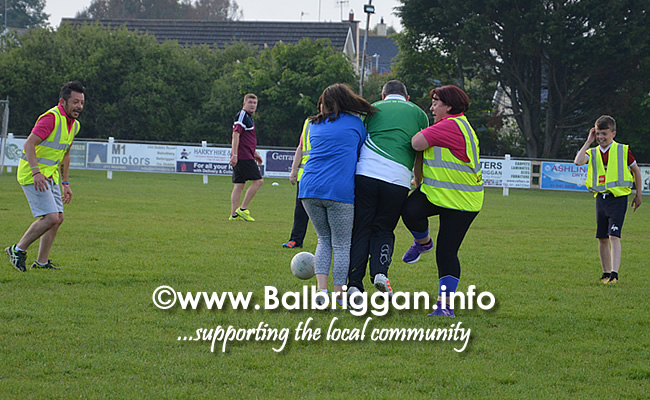 balbriggan summerfest vs odwyers gaelic match 27may18_8