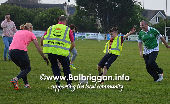 balbriggan summerfest vs odwyers gaelic match 27may18_9