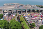 balbriggan_summerfest_smaller