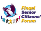 fingal_senior_citizens_forum