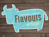 flavours-of-fingal
