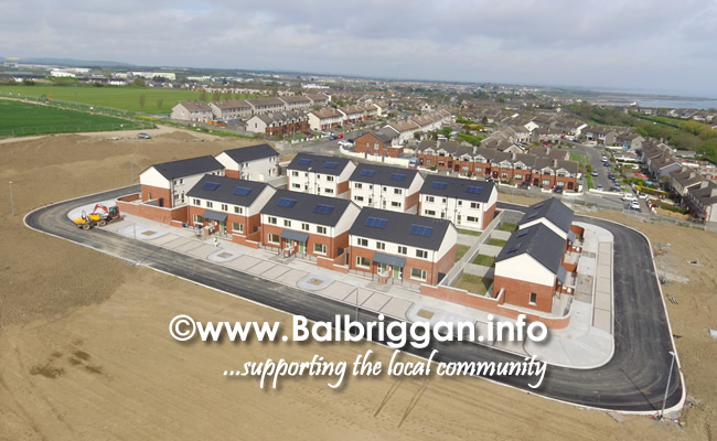 modular rapid build homes balbriggan 07may18