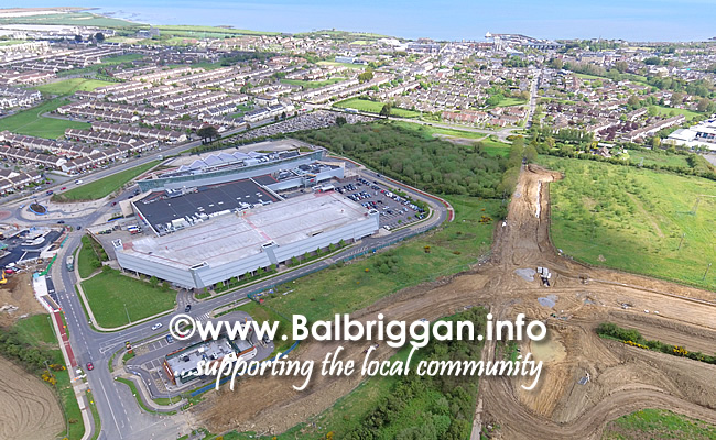 new stephenstown link road balbriggan 12may18_2