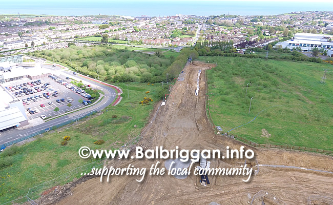 new stephenstown link road balbriggan 12may18_3