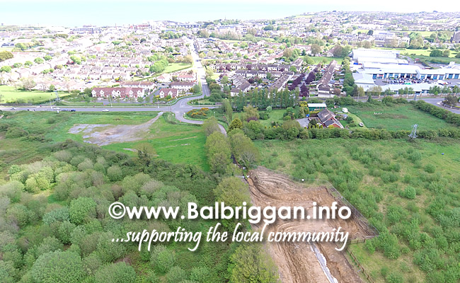 new stephenstown link road balbriggan 12may18_4