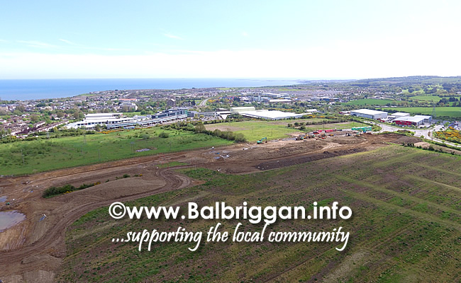 new stephenstown link road balbriggan 12may18_5
