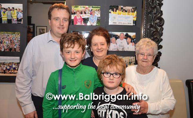 photo exhibition to remember the late David Brangan 29may18_13