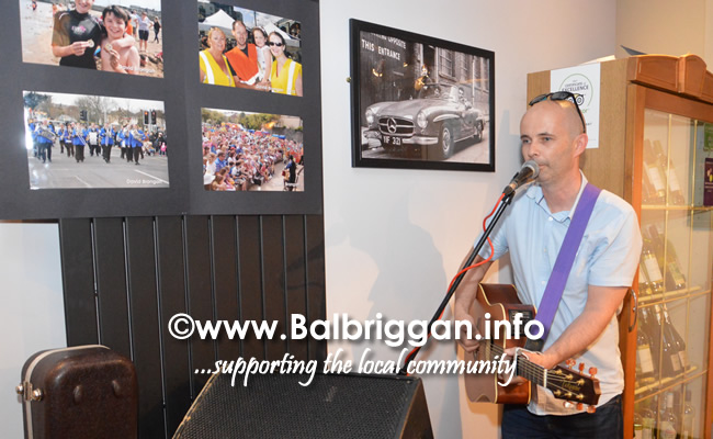 photo exhibition to remember the late David Brangan 29may18_18